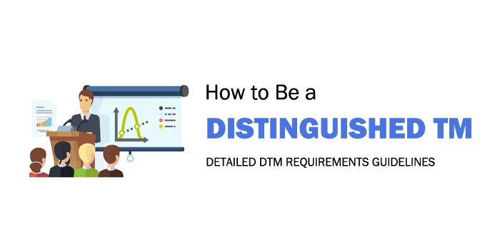 DTM-Requirements-Featured-Image