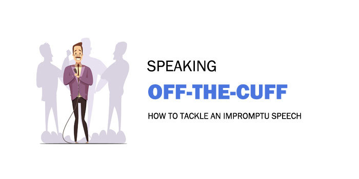 Impromptu-Speaking-Featured-Image