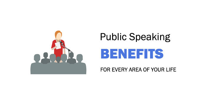 Benefits-of-Public-Speaking-Featured-image