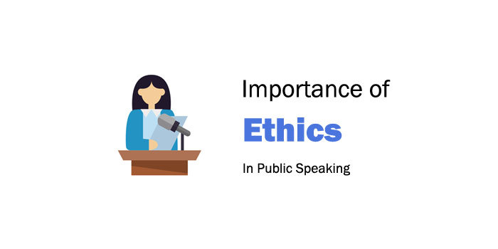 Ethics-Public-Speaking