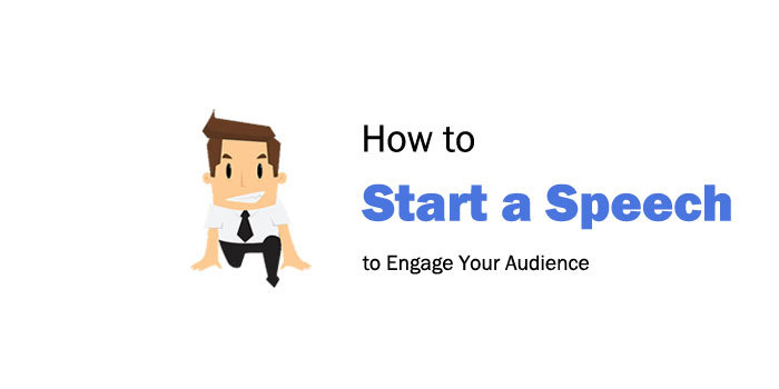 How-to-Start-a-Speech