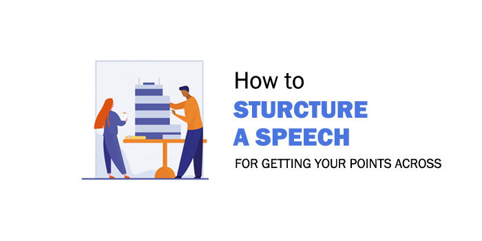 Featured-image-Structure-a-Speech