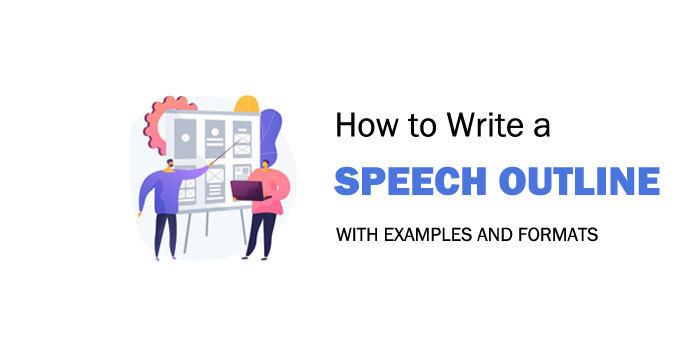 Featured-image-speech-outline