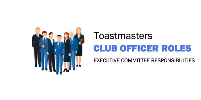 featured-image-club-officer-roles