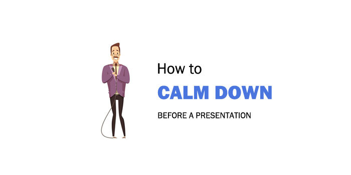 Featured-image-how-to-calm-down-before-a-presentation