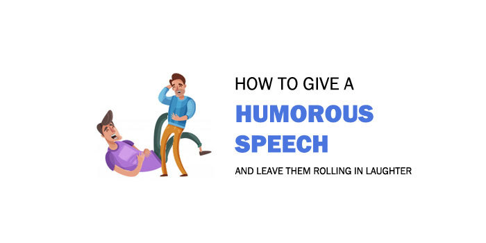 Featured-image-humorous-speech