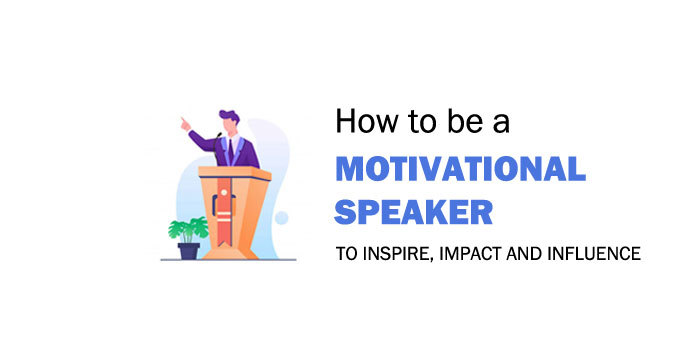 Featured-image-motivational-speaker