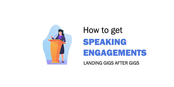 Featured-image-speaking-engagements