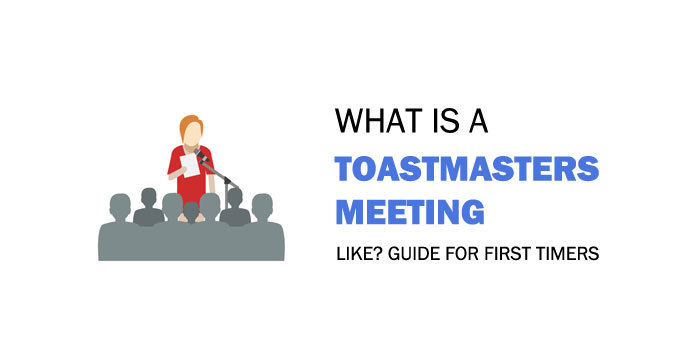 what-is-a-toastmasters-meeting-like