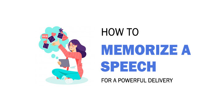 Featured-image-how-to-memorize-speech
