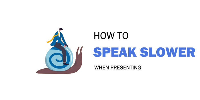 Featured-image-how-to-speak-slower