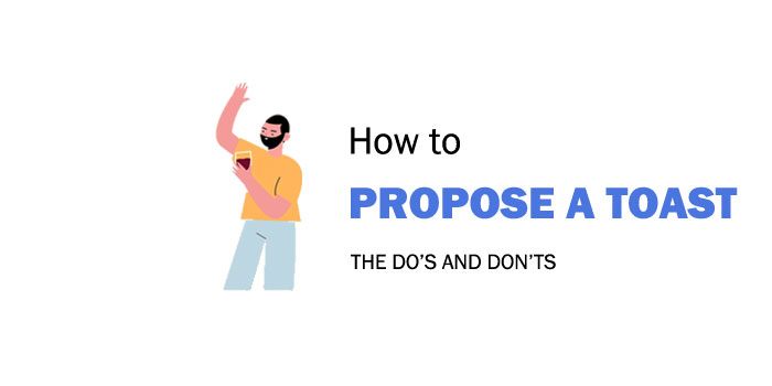 how-to-propose-a-toast